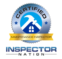 Certified Maintenance Inspector