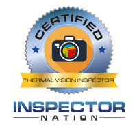 Thermal Imaging Inspector