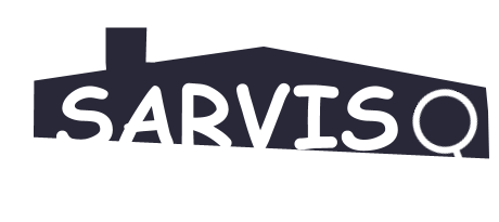 Sarvis Home Inspections